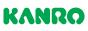 カンロ株式会社