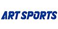 株式会社アートスポーツ
