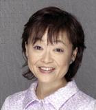 ゲスト:増田明美