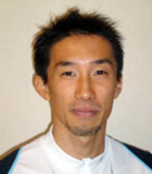 メイン講師:高尾憲司さん