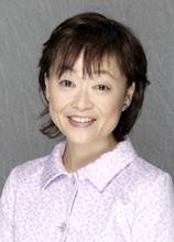 丹後ウルトラマラソン ゲスト増田明美さん