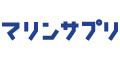 株式会社マリンサプリ