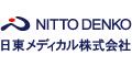 株式会社日東メディカル株式会社
