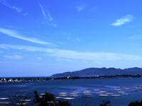 久美浜周辺