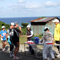 第9回 2009歴史街道丹後100kmウルトラマラソ