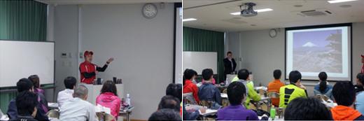 22nd富士五湖プレイベント01-02.jpg
