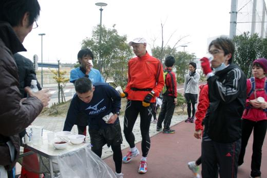 22nd富士五湖プレイベント09.jpg