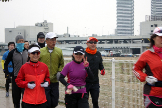 22nd富士五湖プレイベント12.jpg